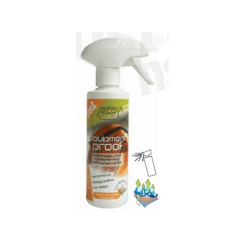Impermeabilizant Echipament NST Equipment Proof - Spray
