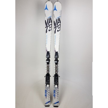 Schi ATOMIC Vario Limited VA 73 - 171 cm - Second