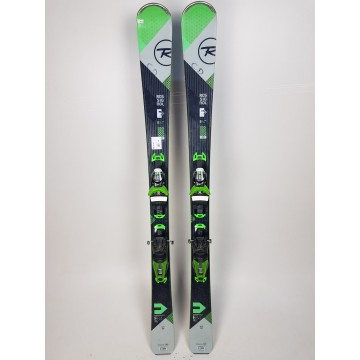 Schi Rossignol Experience 84 HD - 154 cm -Second
